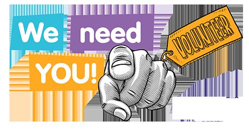 126283-Youth-Volunteers-Facebook-ad-11